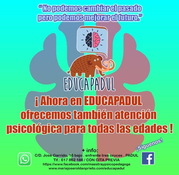 educapadul-prueba-2